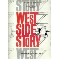 West Side Story - Broadway production