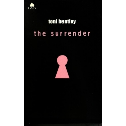 Toni Bentley - The surrender