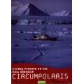France Pinczon du sel e Eric Brossier - Circumpolaris
