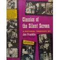 Joe Franklin - Classics of the silent screen