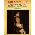 Peter Ackroyd - Dressing up