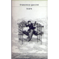 Francesco Guccini - Icaro