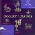 Occult images. Ediz. multilingue con CD-ROM