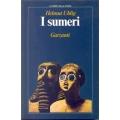 Helmut Uhlig - I Sumeri