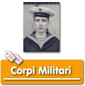 Corpi militari