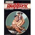Rank Xerox di Stefano Tamburini e Tanino Liberatore
